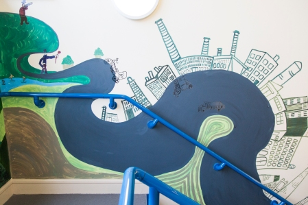 Jenni Anne Mural Images-3